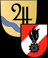Freiwillige Feuerwehr Fellach